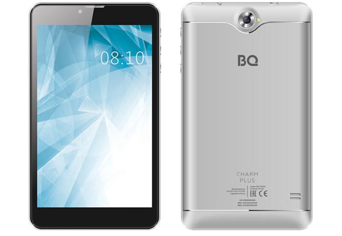 ТОП-10 лучших планшетов с экраном 7 дюймов