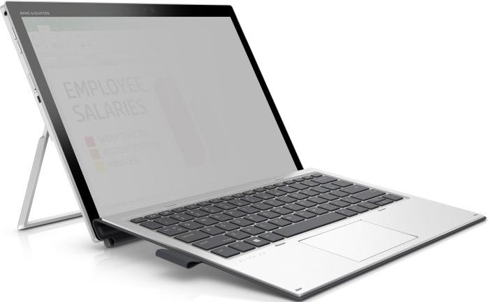 HP Elite x2 1013 G3 i5