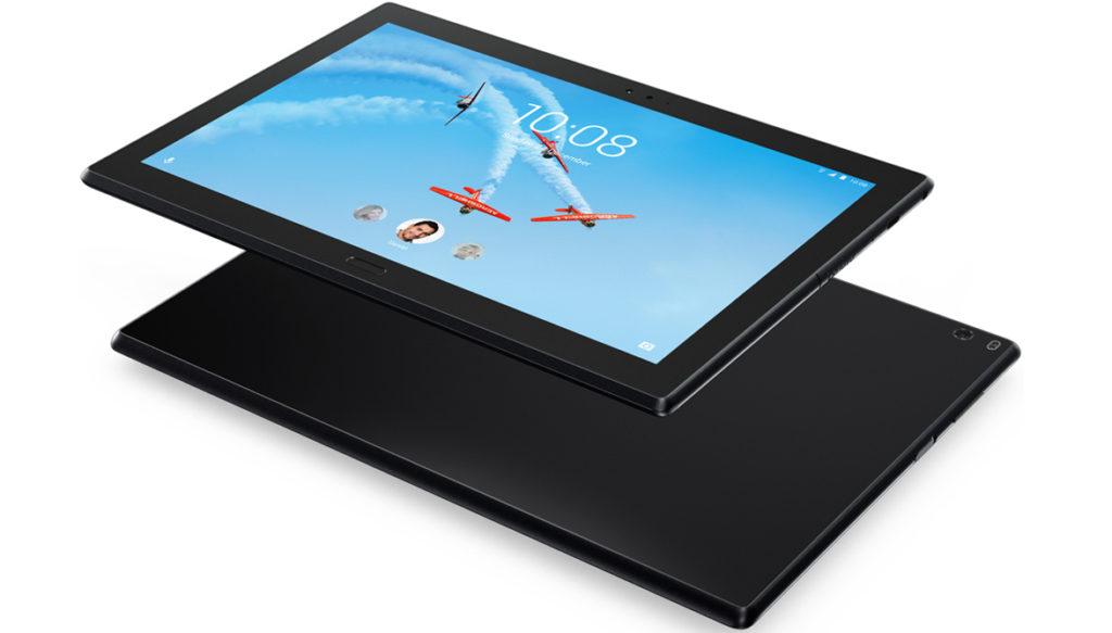 Lenovo Tab 4 TB-X304L
