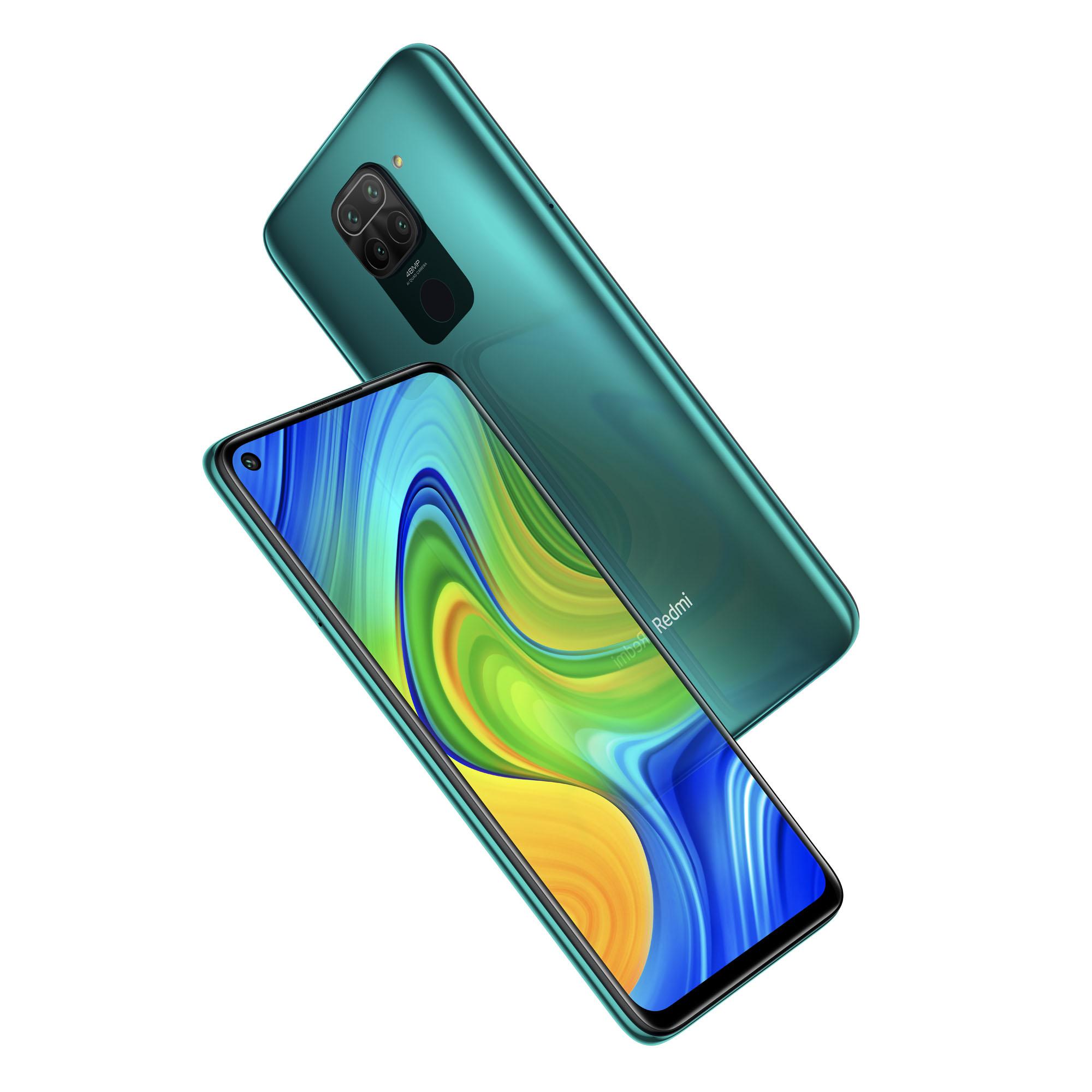 Рейтинг смартфонов до 13000 рублей