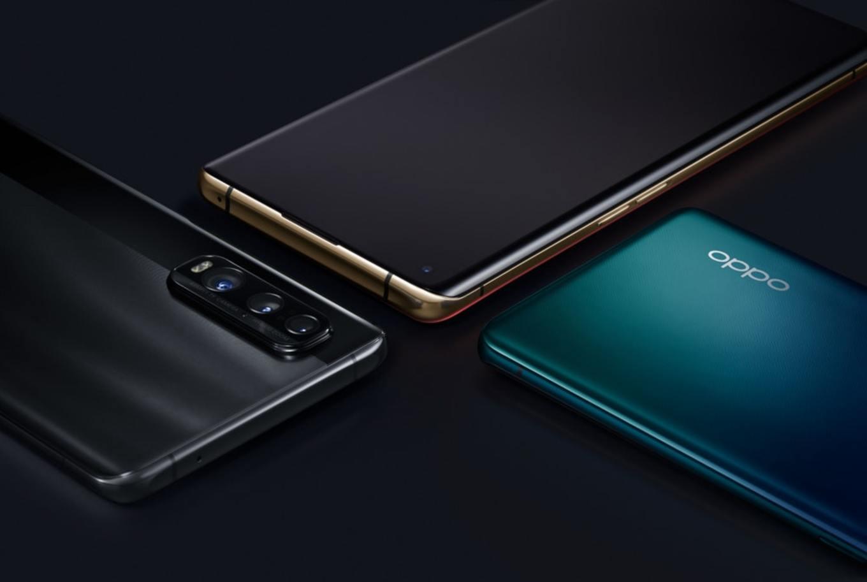 Какой смартфон лучше купить - оптимальные модели  в 2020 году (декабрь)