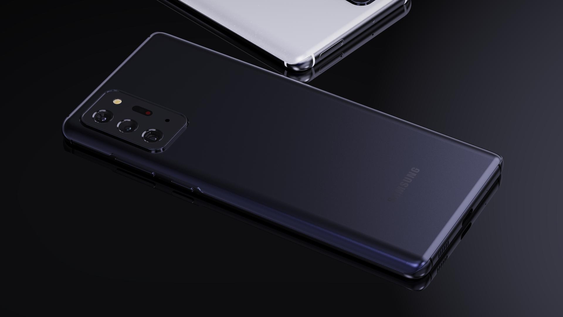 ТОП-8 смартфонов с 3-4 камерами