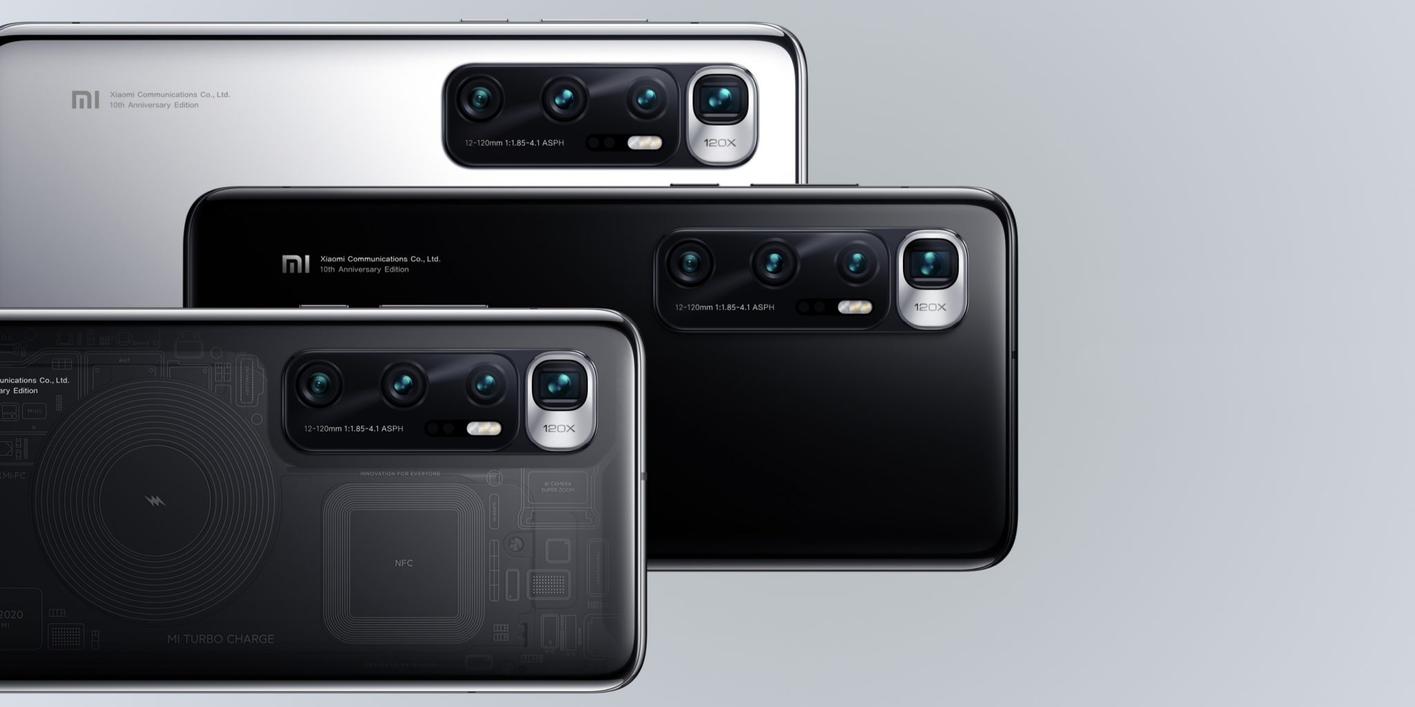 Рейтинг лучших смартфонов в 2021 году (сентябрь)