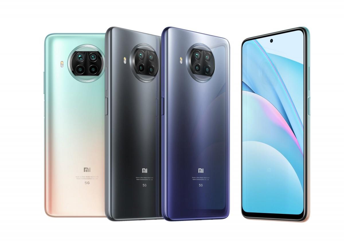 ТОП-6 лучших смартфонов до 40000 рублей