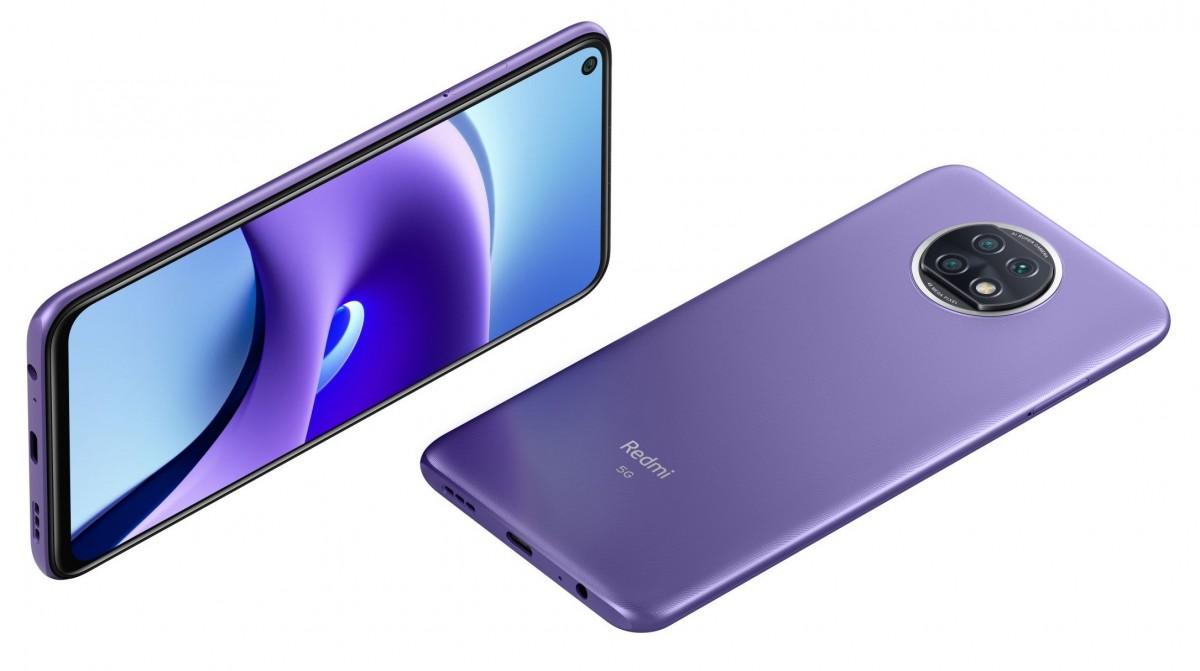 ТОП-10 лучших смартфонов до 20000 рублей