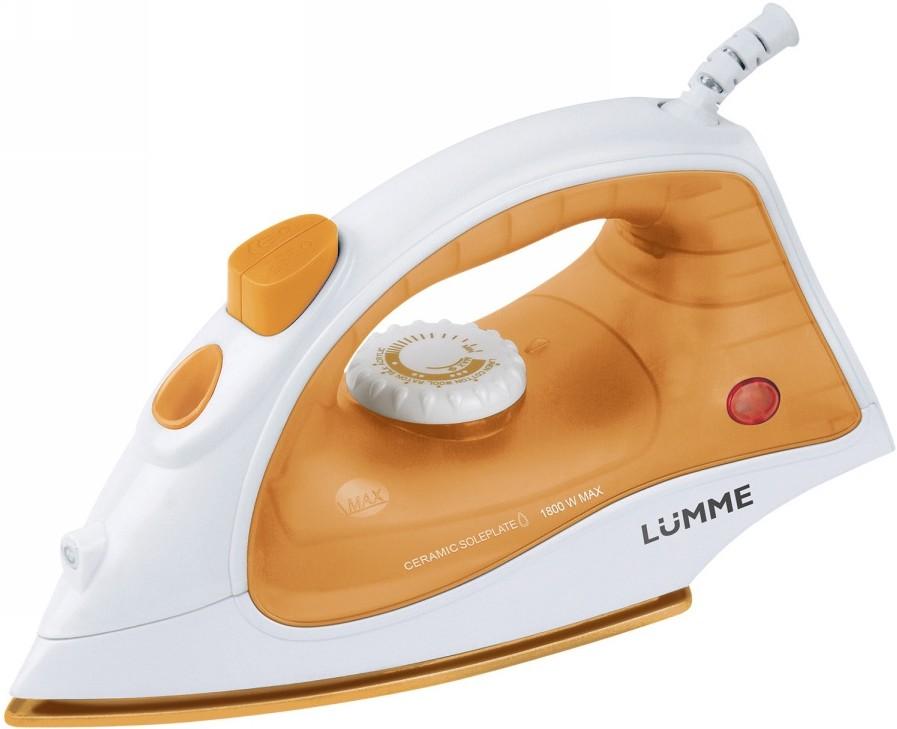 LUMME LU-1131