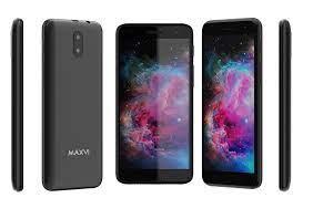MAXVI MS502 Orion