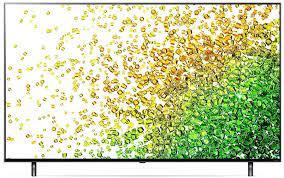 NanoCell LG 50NANO856PA
