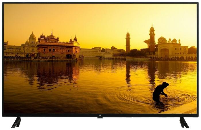 Xiaomi Mi TV 4A 43 T2
