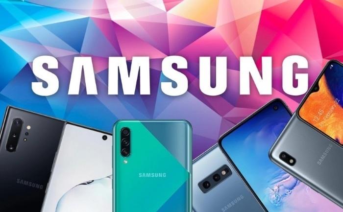 Рейтинг лучших смартфонов Samsung